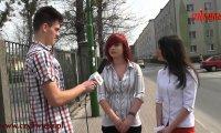 Testy Gimbazjalne - j. angielski - CzyliSatyra