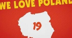 Kochamy Polskę 19