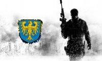 Call of Duty - recenzja ustami Ślązaka