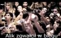 Michel Teló - Ai Se Eu Te Pego - Parodia z polskimi napisami