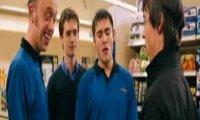 Kung fu w sklepie