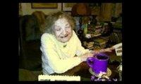 DJ Łysy - Urodziny cioci
