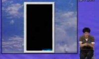Głupi Tetris