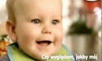 Śmiech dzieci