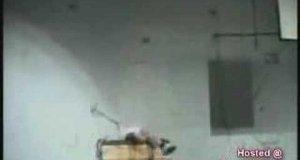 Akrobatyka na wesolo