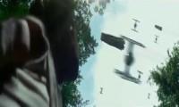 Gdyby ,,Gwiezdne Wojny