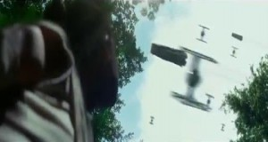 """Gdyby ,,Gwiezdne Wojny"""" miały czołówkę jak anime"""