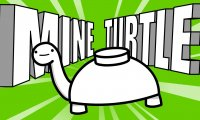 Mine turtle song