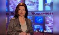 Żarciki z Teleexpressu 3