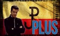 Podziemny sekret Polaków