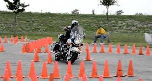 Mistrzowskie panowanie nad motocyklem