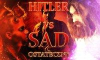 Hitler vs Sąd Ostateczny