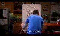 Polska w Big Bang Theory