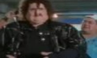Weird Al Yankovic - Fat