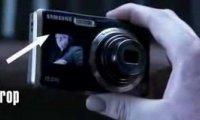 Zdjęcia z profilu