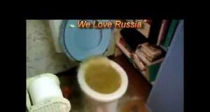 Rosyjskie przygody 7