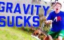 Grawitacji nie oszukasz - kompilacja wypadków FailArmy 2015