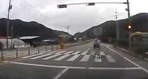 Kierowca na ratunek