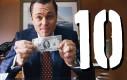 10 milionerów, którzy stracili fortuny