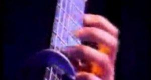 Mistrz gitary