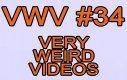 Kompilacja dziwnych filmików nr 34