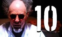 10 szalonych naukowców, którzy istnieli naprawdę