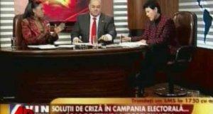 Rumuńska debata