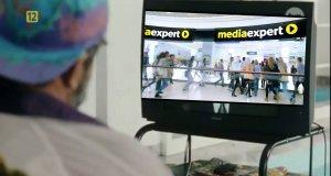 Siara reaguje na reklamę Media Expert