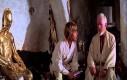 Obi Wan wspomina Anakina