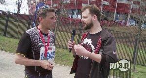 Maraton - Pyta.pl