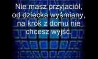 Twoje karaoke