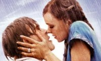 Całowałaś się w deszczu?