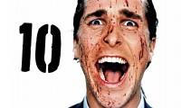 10 Niewiarygodnych zaburzeń psychicznych