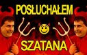 Ksiądz Natanek - Posłuchałem szatana