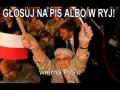 Grecy śpiewają po Polsku