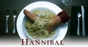 Gdyby Hannibal był słabym kucharzem