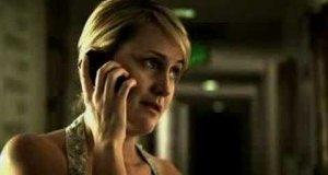 Telefon od żony