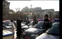 Święcenie pojazdów w Rosji