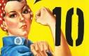 10 kobiet, które musisz znać