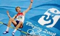 Olimpijskie zdjęcia