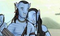 Avatar - jak powinien się skończyć