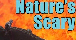 Kolekcja Break: Kiedy natura atakuje