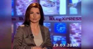 Żarciki z Teleexpressu 2