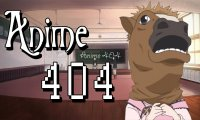 Największe hity internetu wykonane przez postacie z anime
