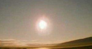 7 dni słońca