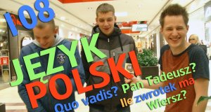 Matura to Bzdura - Język Polski