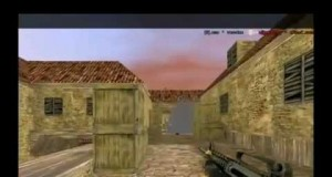 Counter Strike - Superplayers 10