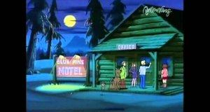Przemyślenia Niekrytego Krytyka - Scooby Doo