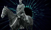 Józef Piłsudski - nieznane fakty