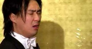 Zwariowany pianista